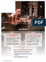 LASER007.pdf