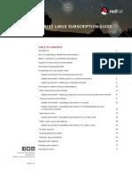 en-rhel-subscription-guide-11977617