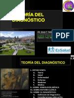 2-1-Teoría -Diagnóstico-2019.pdf