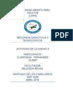 tarea 4 recursos didacticos.docx