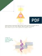 kupdf.net_codigos-de-sanacion-emocional.pdf