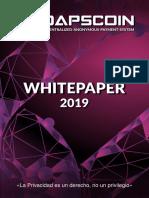 DAPS-White-Paper-Espanol