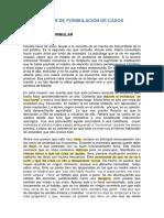 CASO_1_PARA_FORMULAR