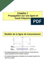 LGE505-Chap1-PRE