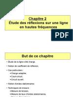 LGE505-Chap2-PRE