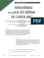 Art 2000 Controversisas ABC.pdf