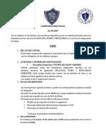 CAMPEONATODE FUTSAL gemimet.pdf