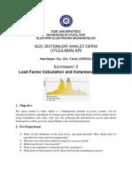 LAB 2_new.pdf