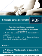 Slides sobre as Seções 1 e  2 do Módulo 1.pdf