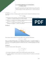 15.2.11.pdf
