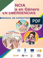 rotafolio-Salud-Sexual-y-Reproductiva-y-prevención-de-la-VBG.pdf