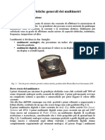 Multimetri_digitali