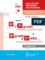 SeguimosEducando.C9_6toy7mo.pdf
