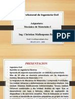 mecanica de materiales 1- clase 1.pptx