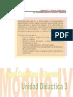 Lengua-Literatura _Mod-IV_UD-3-R
