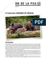 position_protection_animale_chasse