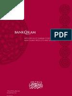 Shariah Booklet