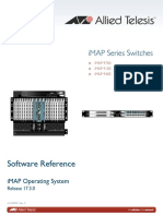 Software_Reference_iMAP_17_3.pdf