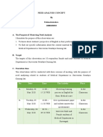 4C_Fatimatuzzahro_Need Analysis Concept