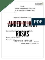 ETAPAS PROCESALES (2).docx