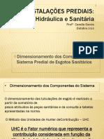 Aula 7 - Hidraulica - Agosto 2016 (esgoto).pdf