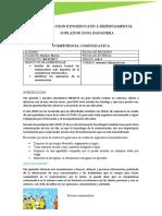 GUIA  NUEVA DEL CICLO 3 ...GRADO 6 Y 7.docx