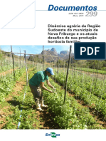 Serie-DOC-299-Dinamica-agraria-da-Regiao-Sudoeste-de-Nova-Friburgo