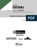 Miolo_Geografia_da_Populacao_do_Brasil_Vol1.pdf