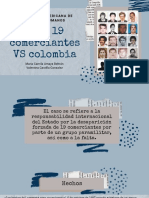 caso 19 comerciantes .pdf