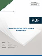 guide_classe_virtuelle.pdf