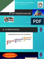 EL YO INTEGRAL EXPOSICION.pptx
