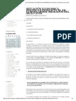 SITUACIÓN ECONOMICA, POLITICA E INTELECTUAL DE EUROPA DESDE MEDIADOS DEL SIGLO XVIII _ Espacio de Isaurajriver