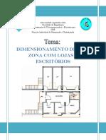 azdoc.tips-projecto-completo-de-climatizaao-e-instalaao-electrica