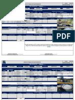 4-DEP-DWF-MT-002 - 20201028_Reporte_MT_Instrumentista.pdf