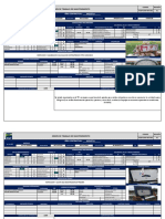 4-DEP-DWF-MT-002 - 20201106_Reporte_MT_Instrumentista.pdf