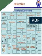 am board design.pptx
