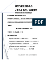 MATERIALES METALICOS exposicion.pdf