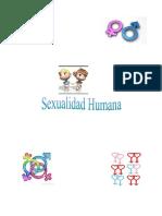 trabajo final sexualidad humana