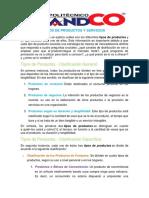 TIPOS DE PRODUCTOS Y SERVICIOS I.pdf