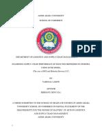 habeshaaaa.pdf