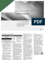 BD-J5500-ZF_00-0304-1