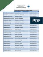 Arquivo_3_-_Unidades_programa_de_tabagismo