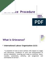 grievance__procedure_564[1]