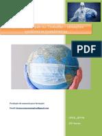 UFCD_10746_Segurança e Saúde No Trabalho – Situações Epidémicas_pandémicas_índice