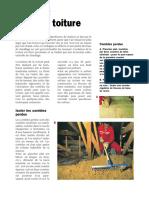 Isoler la toiture.pdf