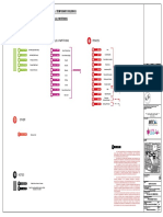 B-VDZ-PCRDSG_6