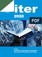 ITER-2020-WEB