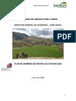 PLAN DE SIEMBRA [F] (1).pdf