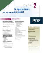 Lectura 2_Estrategia de Operaciones en un Entorno Global.pdf