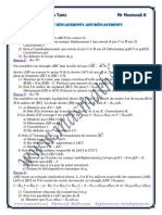 4am-depl et antidep2.pdf